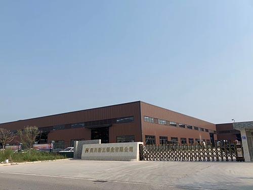 成都尼龙隔热条-四川新王铝业有限公司