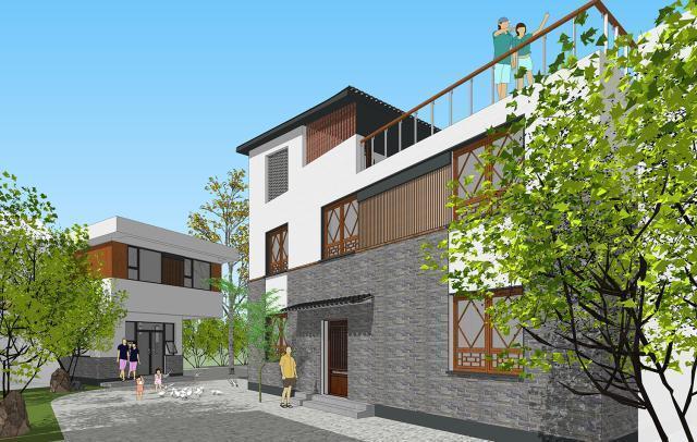 房屋改造之前我们都需要做好哪些准备工作?