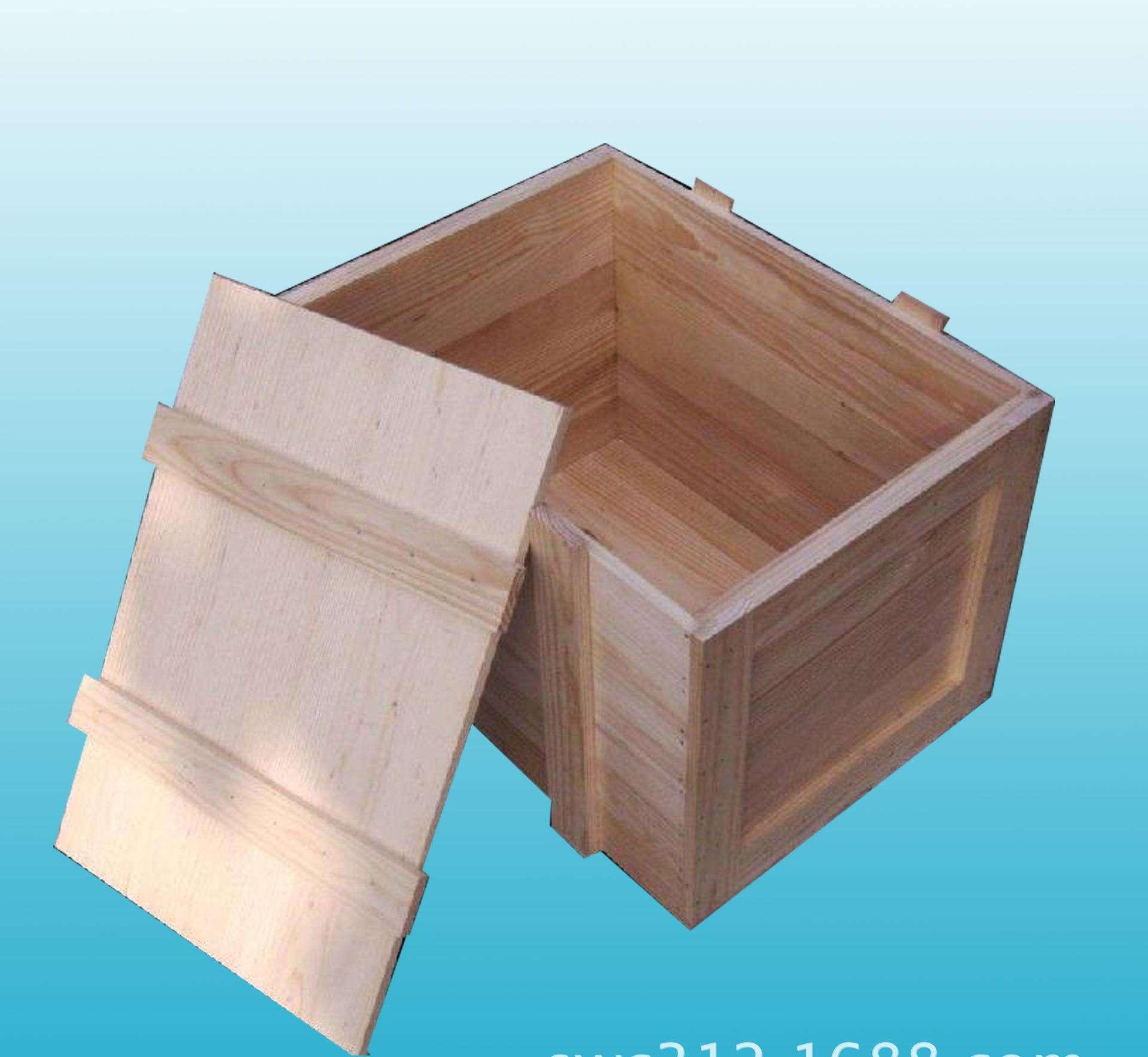 成都木箱定制有着怎样的功能