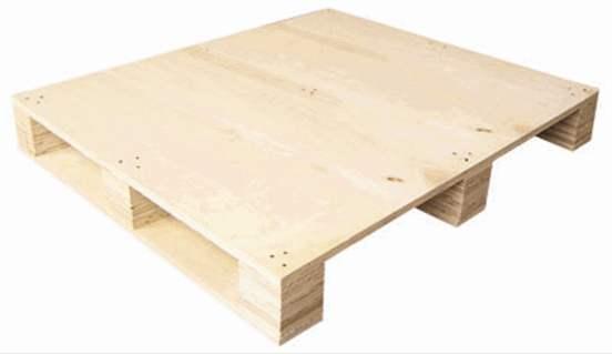 浅谈成都木托盘的材质和用途,一起来看看