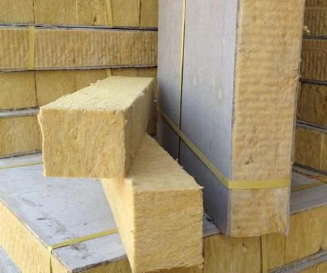 成都岩棉板生产厂家