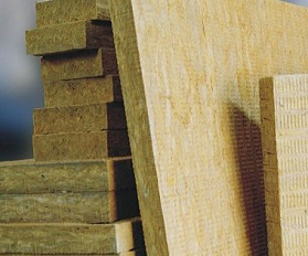 成都外墙岩棉板外墙施工重要三步曲