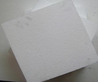 成都聚合聚苯板批发
