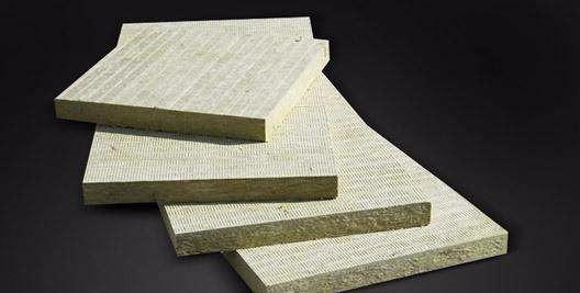 四川岩棉板