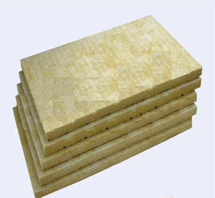 浅谈岩棉板施工要注意的事项