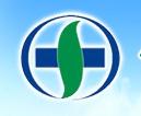 raybet官网市第一人民医院