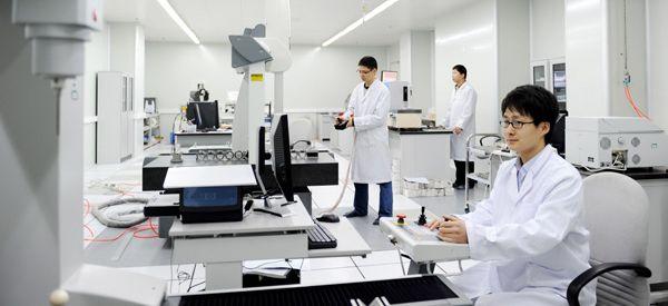 raybet官网环境雷竞技app机构