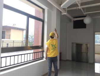竞博JBOJBO环境检测企业