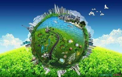 广元环境影响评估公司