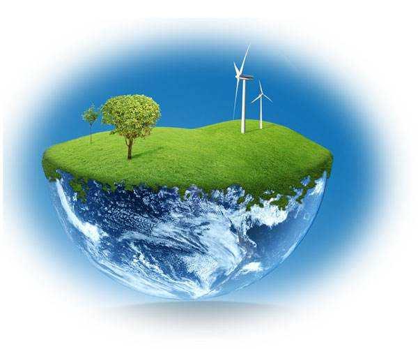 广元环境影响评估机构