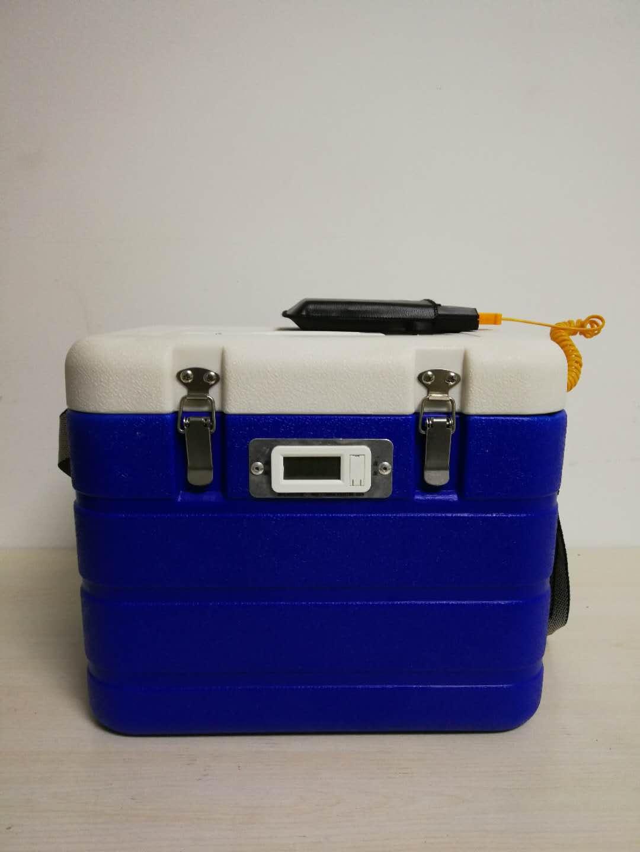raybet官网环境影响评估-专业取样箱