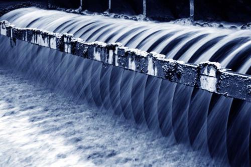 广元污水处理企业