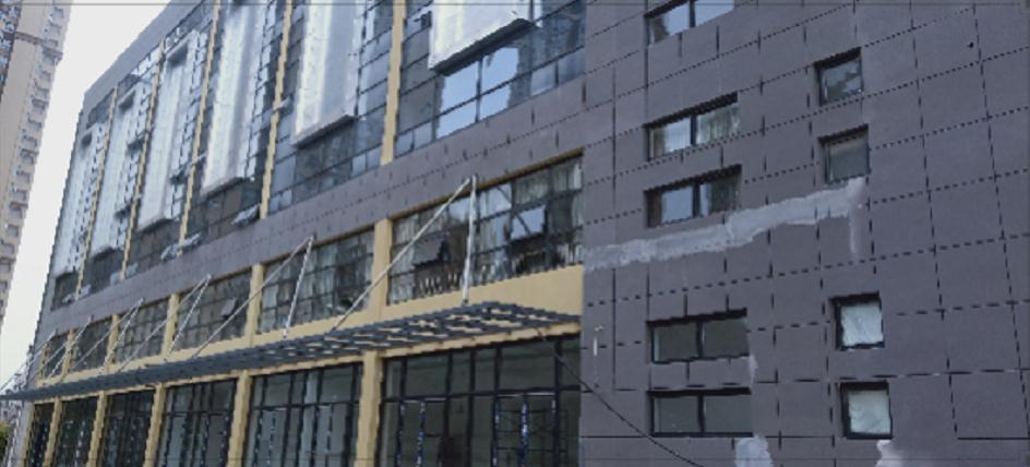 竞博JBOJBO除甲醛——竞博JBOJBO市城建综合开发公司