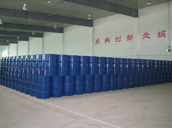 水性分散剂仓库