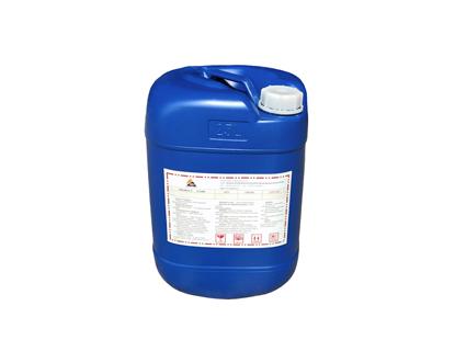 水性高分子分散劑Anjeka6071