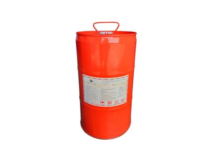 溶剂型不含有机硅消泡剂Anjeka5052