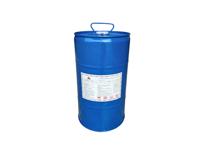 溶剂型有机硅消泡剂Anjeka5066N