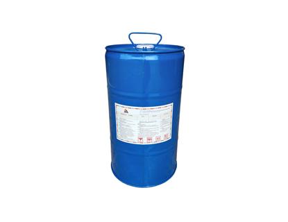 溶剂型有机硅消泡剂
