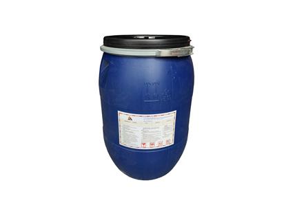 水性聚酰胺防沉触变剂Anjeka4560