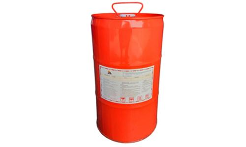 受控聚合物型分散劑6540