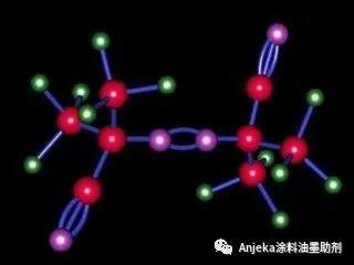 高分子分散剂