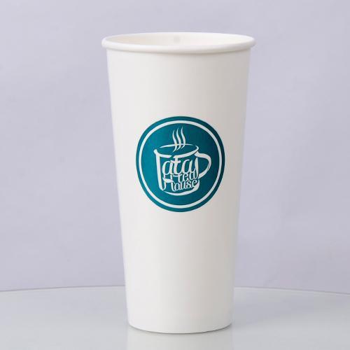 西安纸杯订做