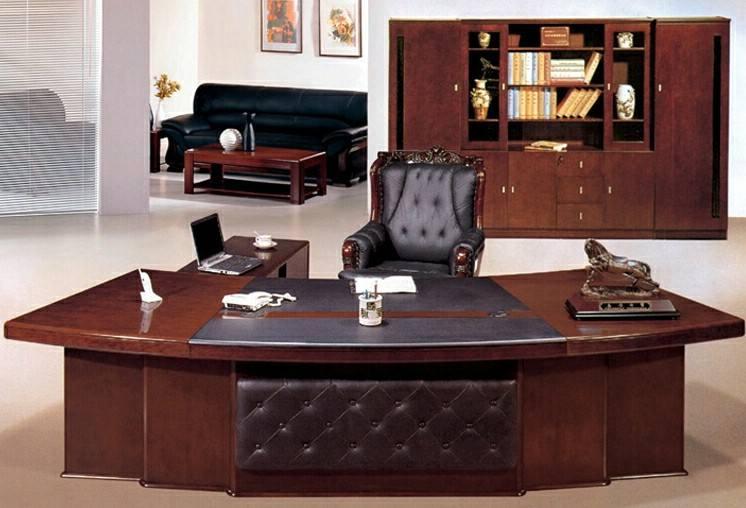 成都辦公家具定制客戶見證