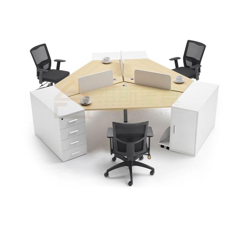 辦公家具應該如何選擇?