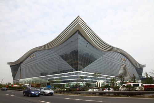 四川图腾电气设备有限公司成功案例