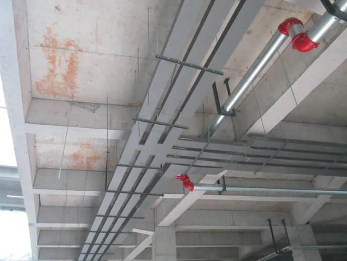 四川电缆桥架设计团队