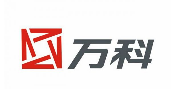 四川方管合作伙伴