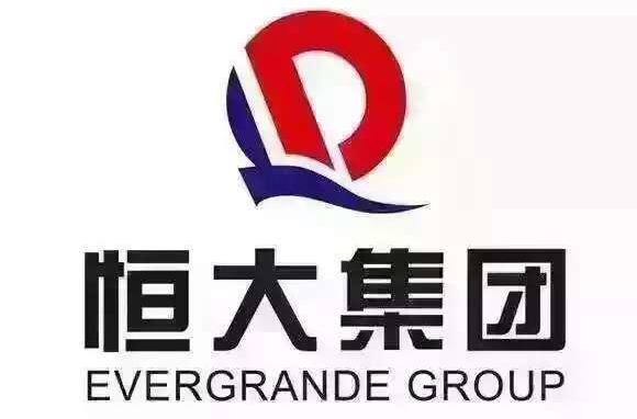 四川图腾电气设备有限公司合作伙伴