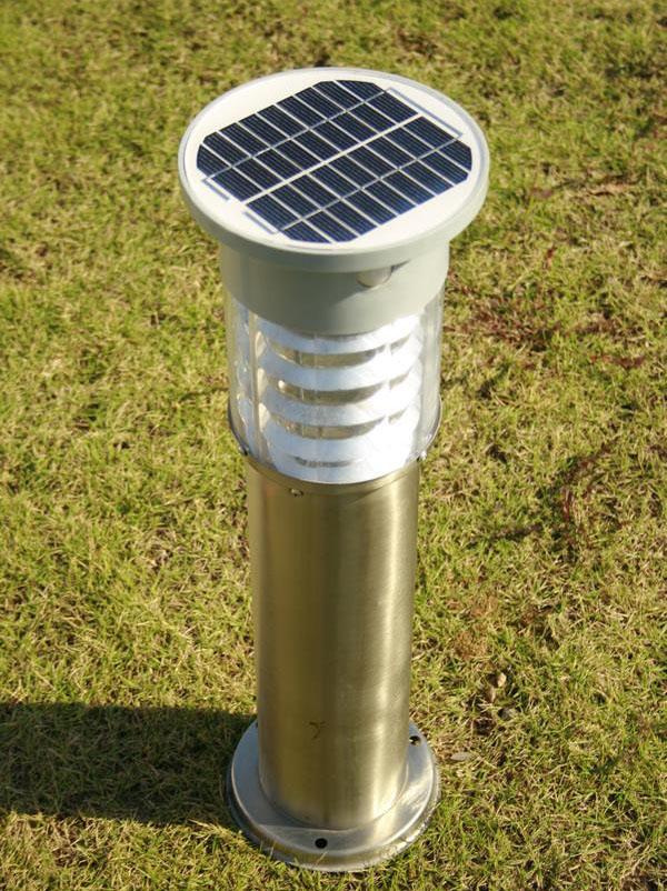 成都太阳能草坪灯