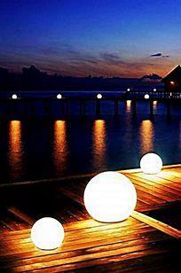 四川水下灯