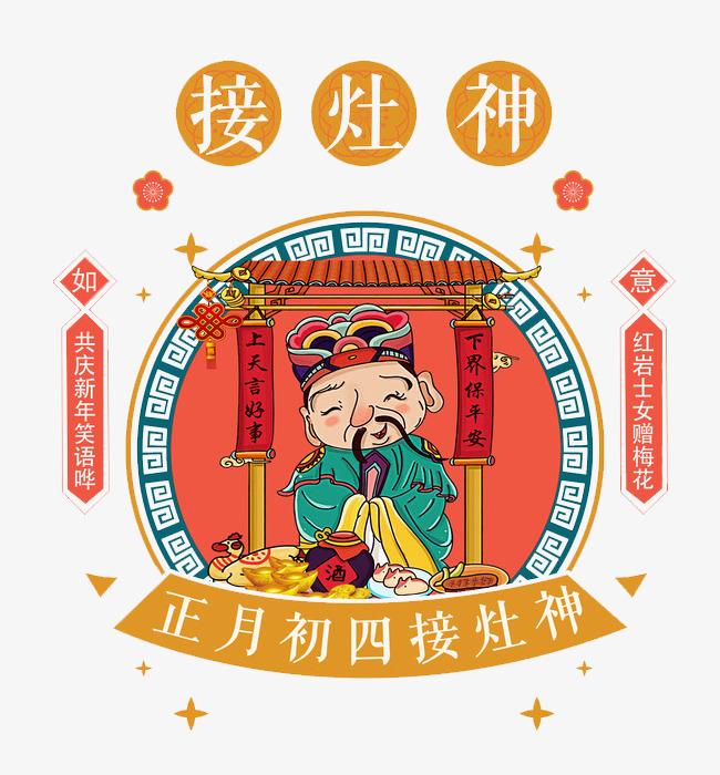 郑州广告机厂