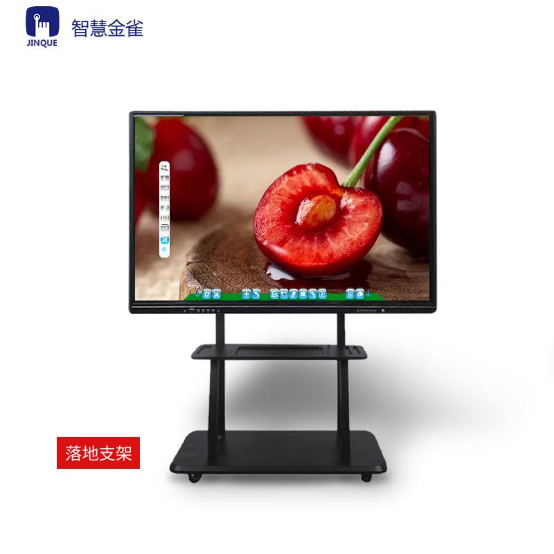 河南广告机政务合作单位