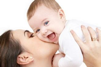 遵义母婴护理