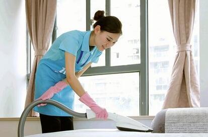 家政服務和清潔服務,保潔服務有何區別