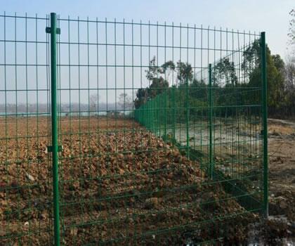 河北护栏网