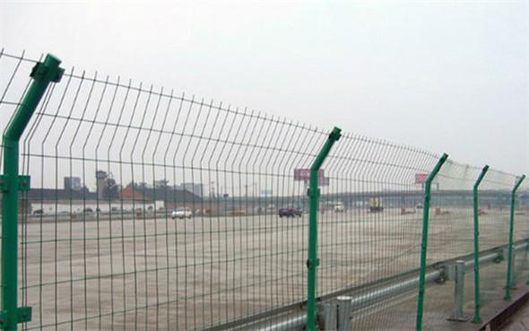 河北框架护栏网