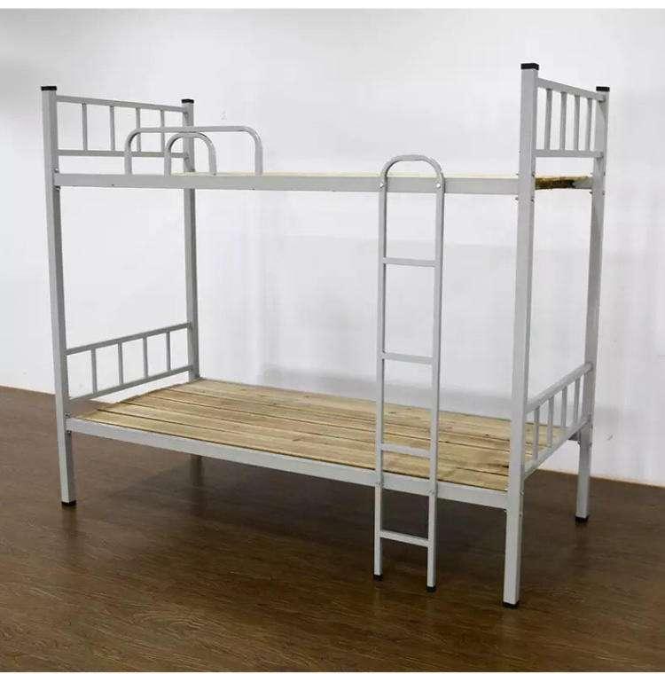 你知道成都上下铺铁床有哪些实用性吗