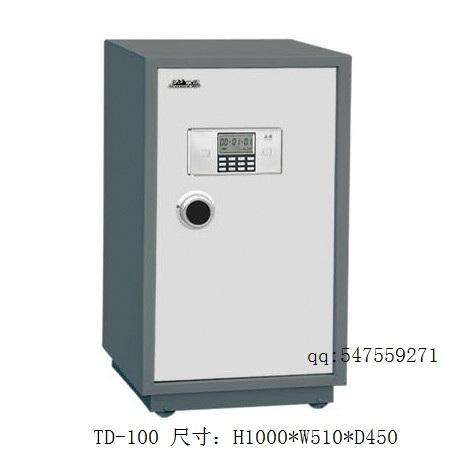 成都普柜-TD-100
