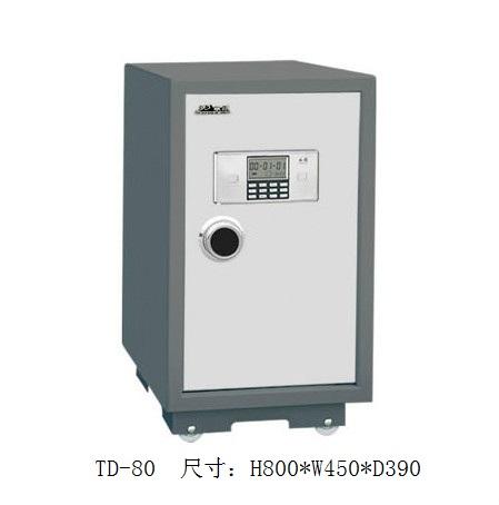 成都普柜-TD-80