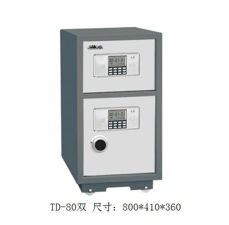 成都普柜-TD-80双