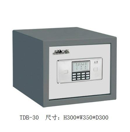 四川普柜-TDB-30