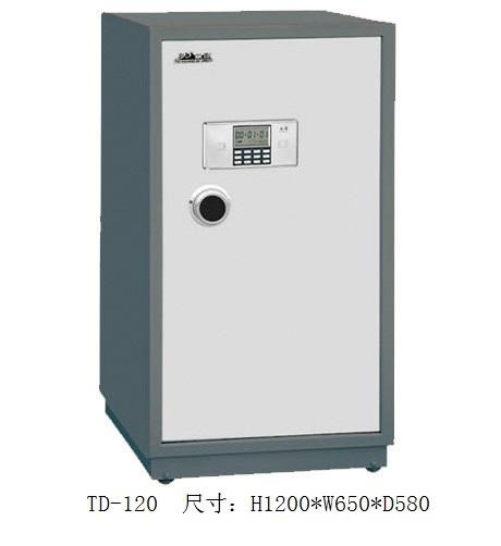 成都普柜-TD-120