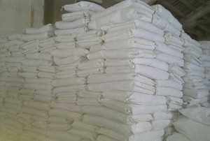 销售南阳碳酸钙