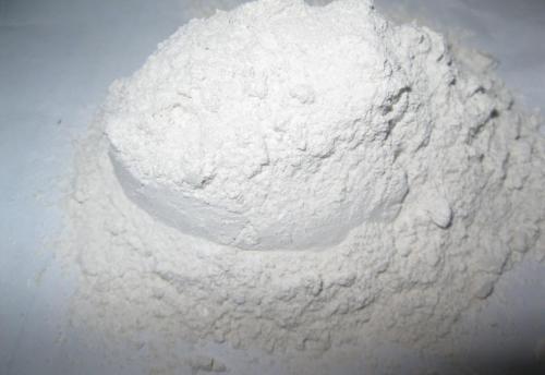 南阳钙粉厂