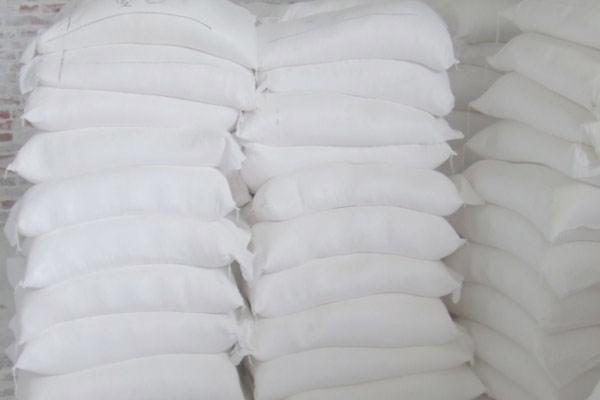 南阳钙粉厂家
