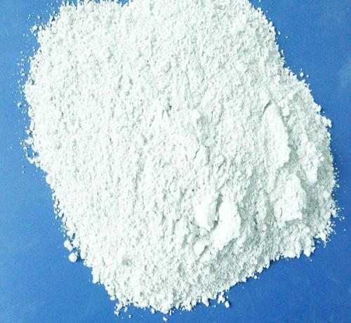 某日常用品厂家与南阳钙粉厂合作